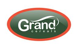 grandcerealbh